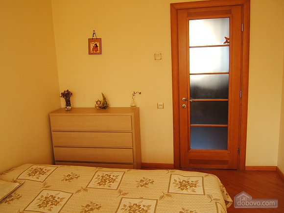 Apartment near the sea with Wi-Fi, Tre Camere (13213), 006