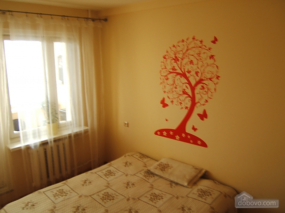 Apartment near the sea with Wi-Fi, Tre Camere (13213), 001