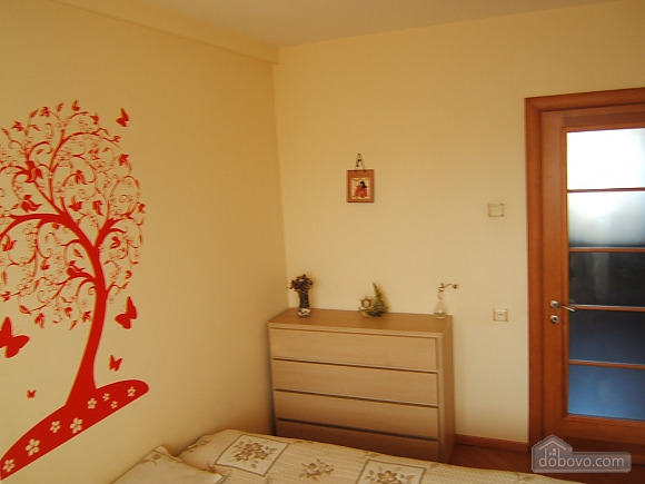 Apartment near the sea with Wi-Fi, Tre Camere (13213), 007