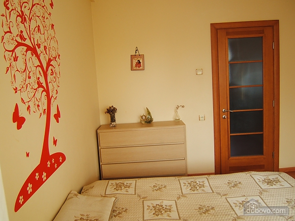 Apartment near the sea with Wi-Fi, Tre Camere (13213), 008