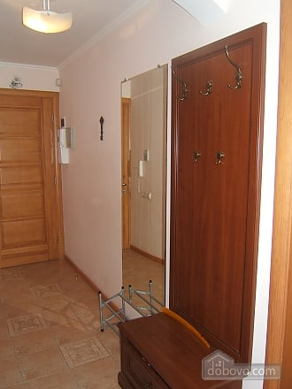 Apartment near the sea with Wi-Fi, Tre Camere (13213), 011