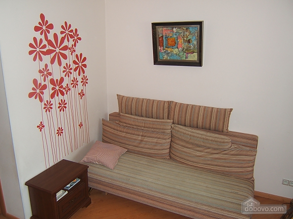 Apartment near the sea with Wi-Fi, Tre Camere (13213), 022