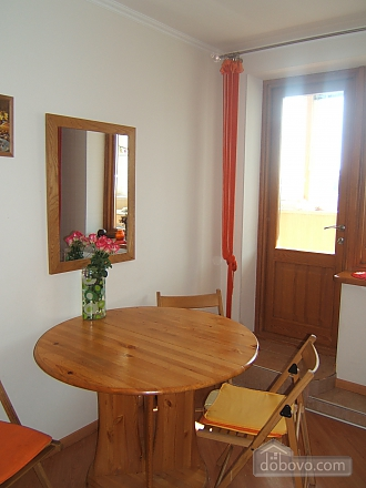 Apartment near the sea with Wi-Fi, Tre Camere (13213), 024