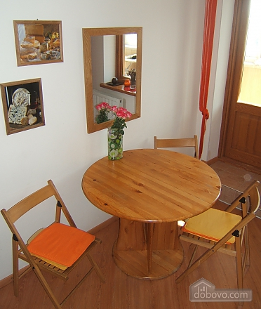Apartment near the sea with Wi-Fi, Tre Camere (13213), 025