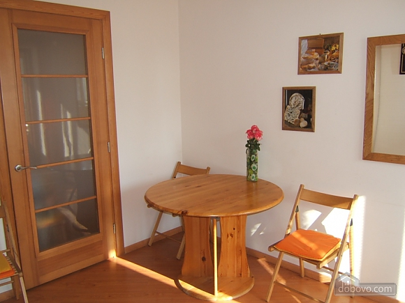 Apartment near the sea with Wi-Fi, Tre Camere (13213), 029