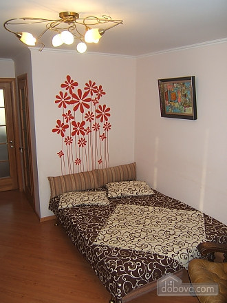 Apartment near the sea with Wi-Fi, Tre Camere (13213), 035