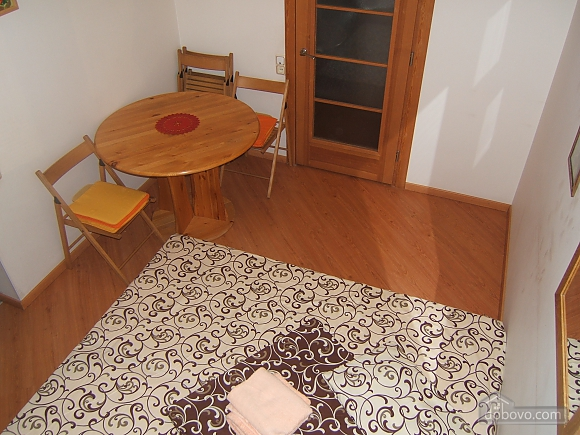 Apartment near the sea with Wi-Fi, Tre Camere (13213), 039