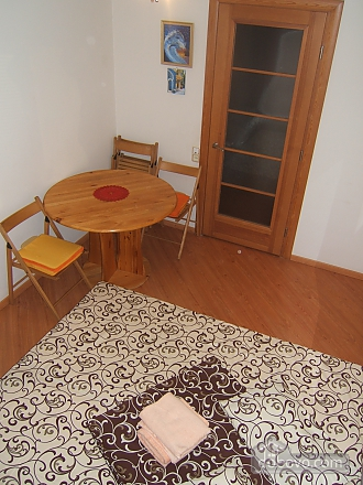 Apartment near the sea with Wi-Fi, Tre Camere (13213), 040