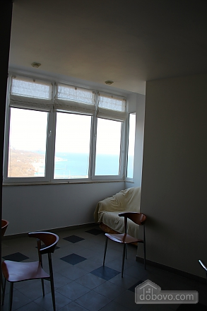 Nice apartment near the sea, Deux chambres (67366), 014