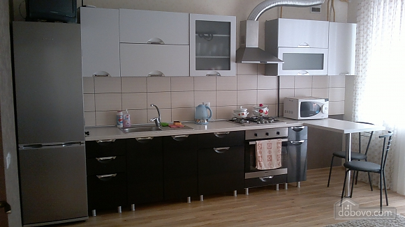 VIP apartment near the bus station with Wi-Fi, Un chambre (94299), 004