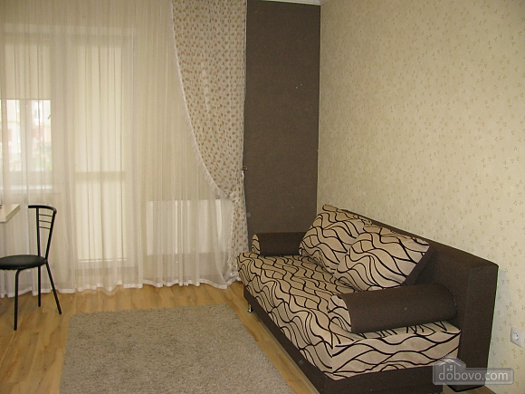VIP apartment near the bus station with Wi-Fi, Un chambre (94299), 003