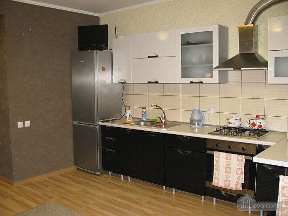 VIP apartment near the bus station with Wi-Fi, Un chambre (94299), 005