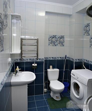 Квартира у новому будинку, 2-кімнатна (17630), 006