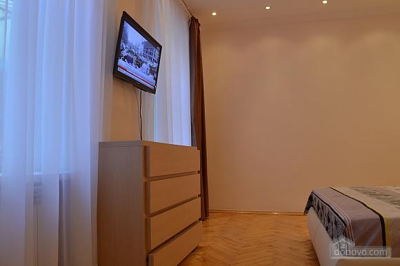 Уютная квартира в самом центре, 1-комнатная (38985), 006
