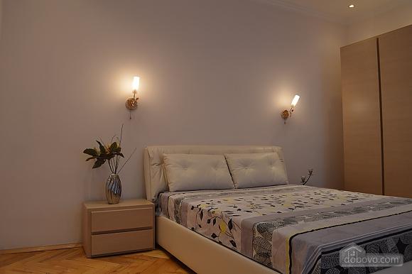 Уютная квартира в самом центре, 1-комнатная (38985), 007