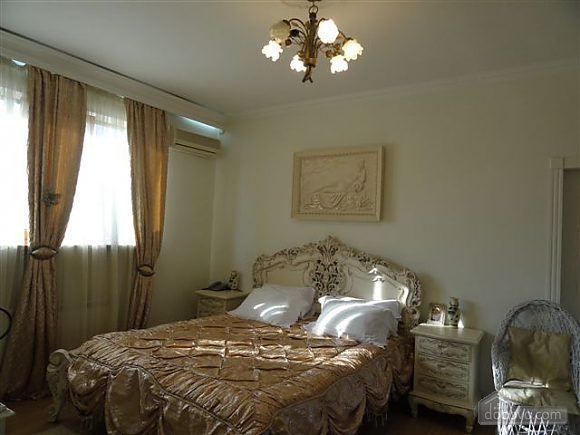 VIP apartment with a terrace on Mayakovskoho, Tre Camere (85288), 015