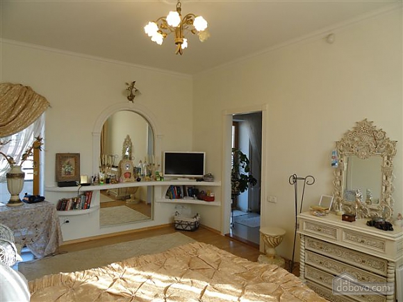 VIP apartment with a terrace on Mayakovskoho, Three Bedroom (85288), 018