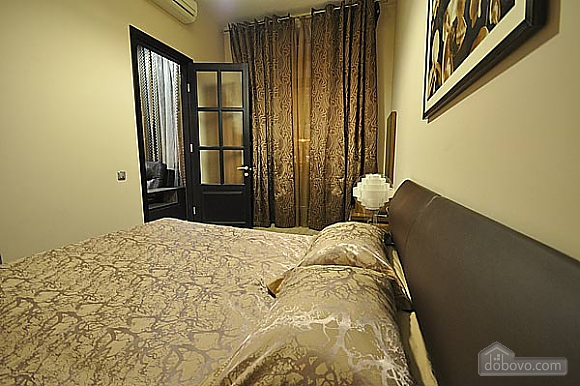 Apartment near the Opera House with a jacuzzi, Deux chambres (56673), 016
