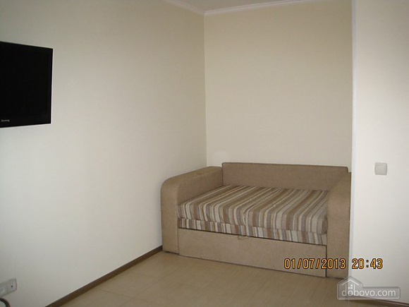 Small apartment near the sea and the beach Gold Coast, Studio (33228), 001
