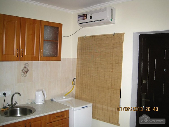 Small apartment near the sea and the beach Gold Coast, Studio (33228), 004