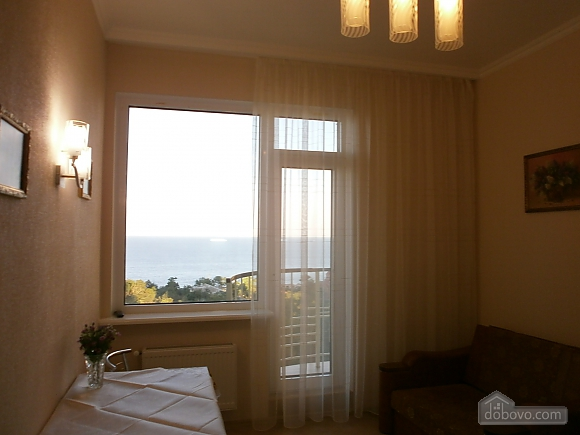 Apartments in Arcadia with a sea view, Studio (23832), 003