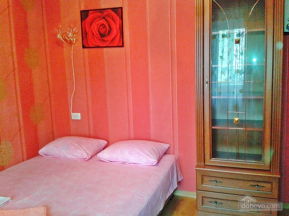Cozy for 2 persons, Studio (17455), 001