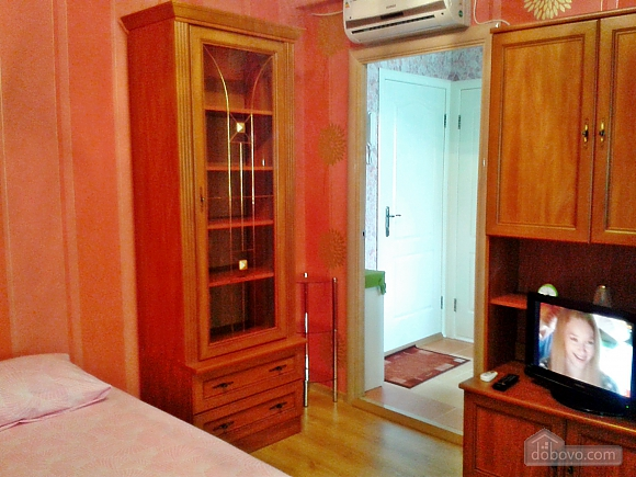 Cozy for 2 persons, Studio (17455), 002