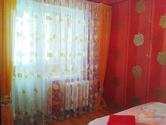 Зручна квартира для двох, 1-кімнатна (17455), 003