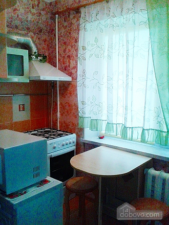 Cozy for 2 persons, Studio (17455), 005