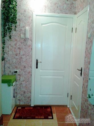 Зручна квартира для двох, 1-кімнатна (17455), 007