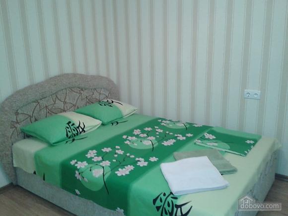Квартира на Оболоні, 1-кімнатна (28885), 001