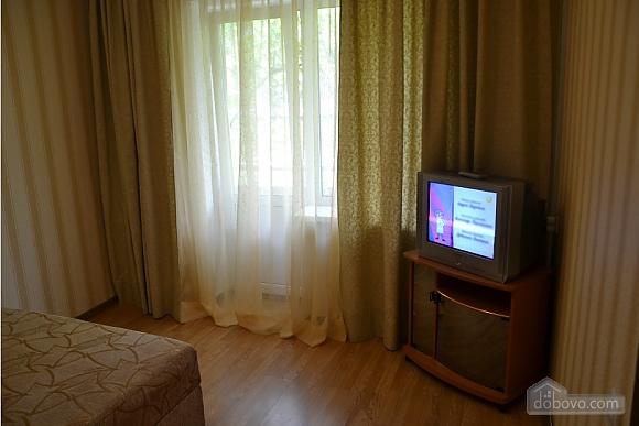Квартира на Оболоні, 1-кімнатна (28885), 004
