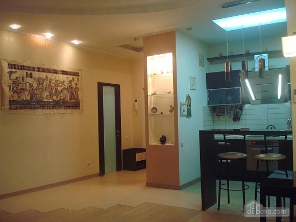 Apartment in Arkadia, Studio (28240), 007