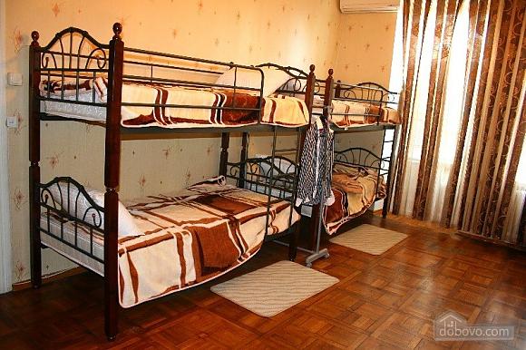 Хостел Улей, 4-кімнатна (51172), 001