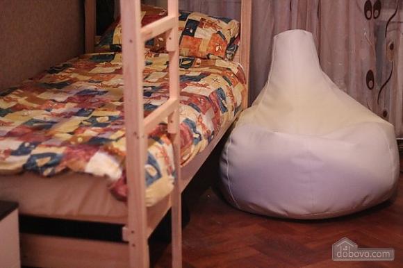 Хостел Улей, 4-кімнатна (51172), 003