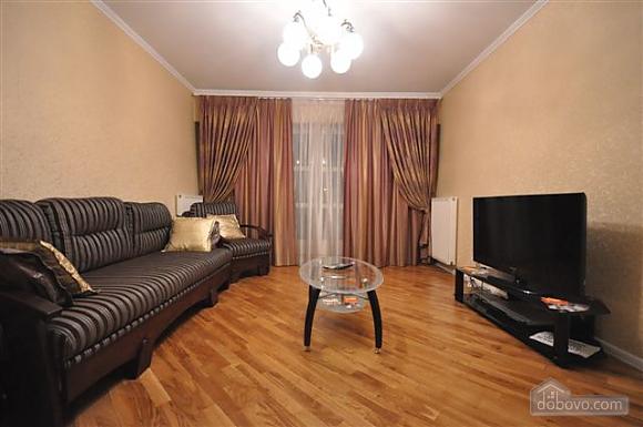 Квартира біля Дерибасівської, 3-кімнатна (53970), 005