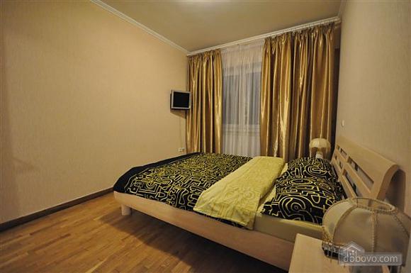 Квартира біля Дерибасівської, 3-кімнатна (53970), 007
