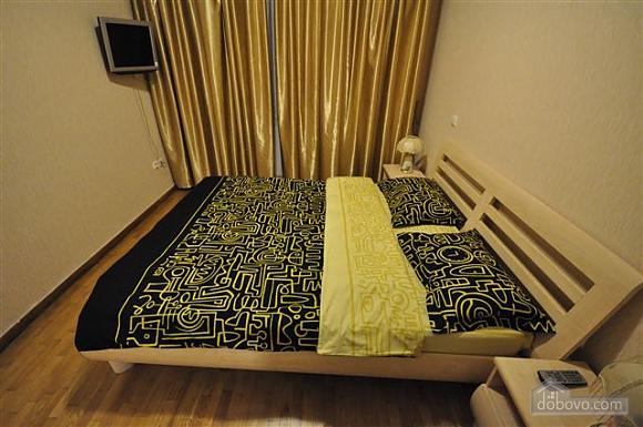 Квартира біля Дерибасівської, 3-кімнатна (53970), 008