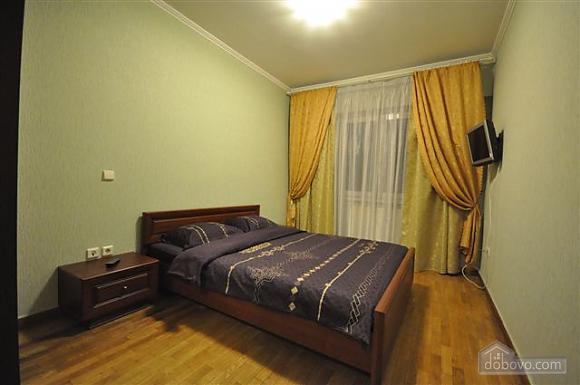 Квартира біля Дерибасівської, 3-кімнатна (53970), 009