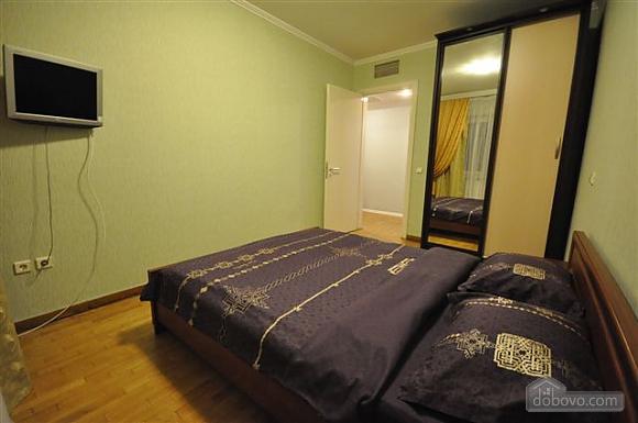 Квартира біля Дерибасівської, 3-кімнатна (53970), 011