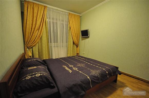 Квартира біля Дерибасівської, 3-кімнатна (53970), 012