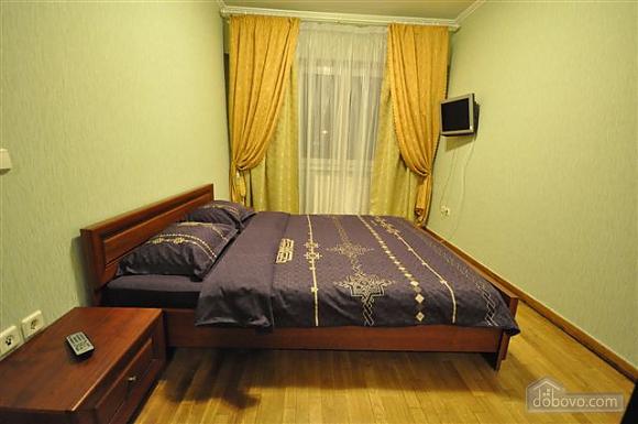 Квартира біля Дерибасівської, 3-кімнатна (53970), 013