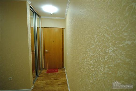 Квартира біля Дерибасівської, 3-кімнатна (53970), 017