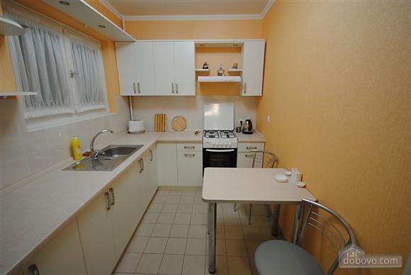 Квартира біля Дерибасівської, 3-кімнатна (53970), 018