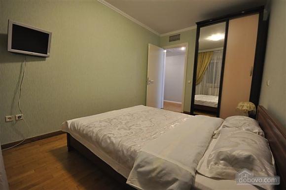 Квартира біля Дерибасівської, 3-кімнатна (53970), 022