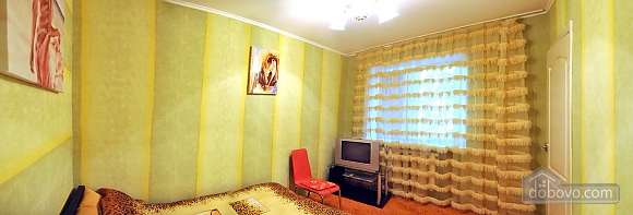 Apartment by the sea in Nikolaev, One Bedroom (99459), 003