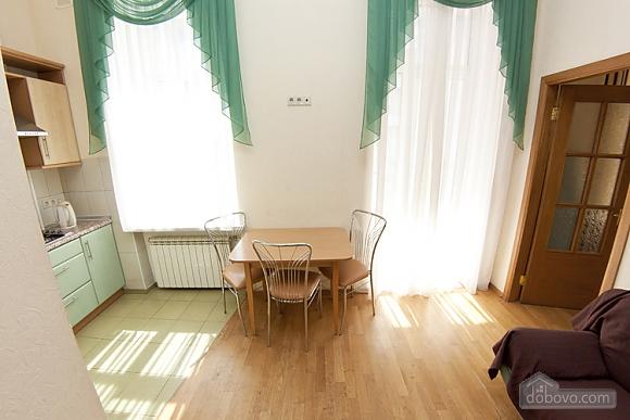 Luxury duplex apartment, Two Bedroom (12190), 002