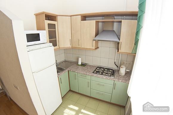 Luxury duplex apartment, Two Bedroom (12190), 005