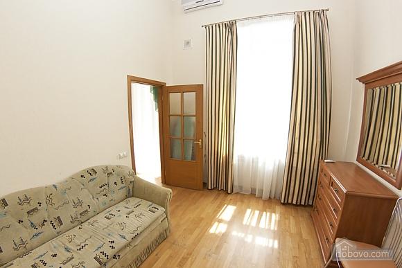 Luxury duplex apartment, Two Bedroom (12190), 007