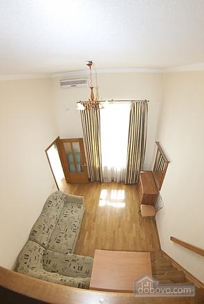 Luxury duplex apartment, Two Bedroom (12190), 008